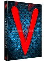 V - Volume 3 - La série TV - Episodes 11 à 19