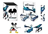 Disney Epic Mickey Collector