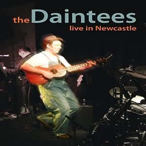 Martin Stephenson & the Daintees: Live in Newcastle 2006