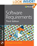 Software Requirements (3rd Edition) (...