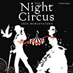 The Night Circus | Erin Morgenstern