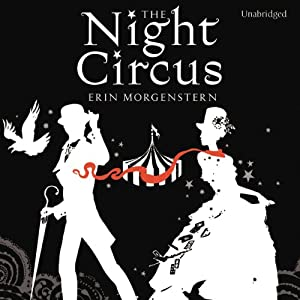 The Night Circus | [Erin Morgenstern]
