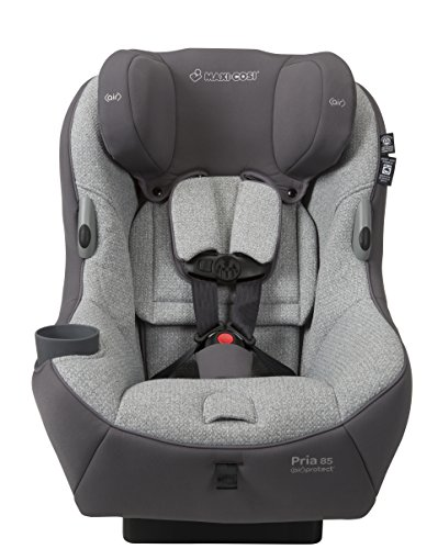 Maxi-Cosi-Pria-85-Special-Edition-Convertible-Car-Seat-Sweater-Knit