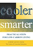 Cooler Smarter: Practical Steps for Low-Carbon Living (Union of Concerned Scientists)