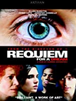 Requiem for a Dream [HD]