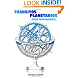 Transitos Planetarios (Spanish Edition)