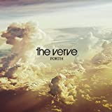 "Forthvon ""The Verve"""