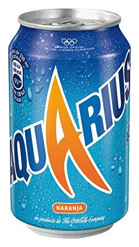 aquarius-bebida-refrescante-de-naranja-330-ml-pack-de-6