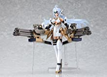 figma  III [] III KOS-MOS ver.4