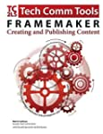 FrameMaker - Creating and Publishing...
