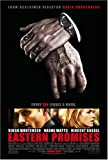 Eastern Promises [Import]