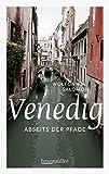 Image de Venedig abseits der Pfade: Eine etwas andere Reise durch die Lagunenstadt