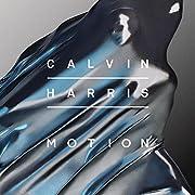Calvin Harris   Format: MP3 Music (21)Release Date: November 4, 2014 Download:   $11.99