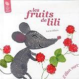 """Afficher """"Les Fruits de Lili"""""""