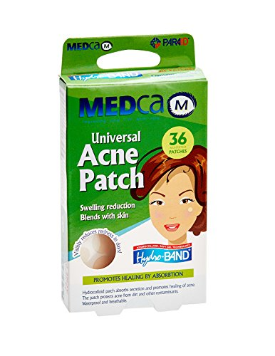 medca-universal-acne-pimple-patch-absorbing-cover-36-count-two-sizes