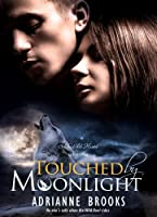 TOUCHED by MOONLIGHT (Wild Hunt Book 3)
