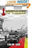 Impasse - The fourth book in the Red Gambit series (Volume 4)