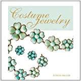 Pocket Collectibles-Costume Jewelry (0135009707) by Miller, Judith