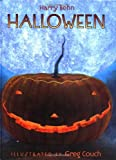 img - for Halloween (A Cheshire Studio Book) book / textbook / text book