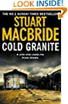 Cold Granite (Logan McRae, Book 1): L...