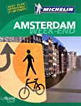 Amsterdam : Avec plan dtachable et Q...