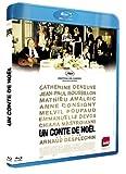 Image de Conte de Noël (Un) [Blu-ray]