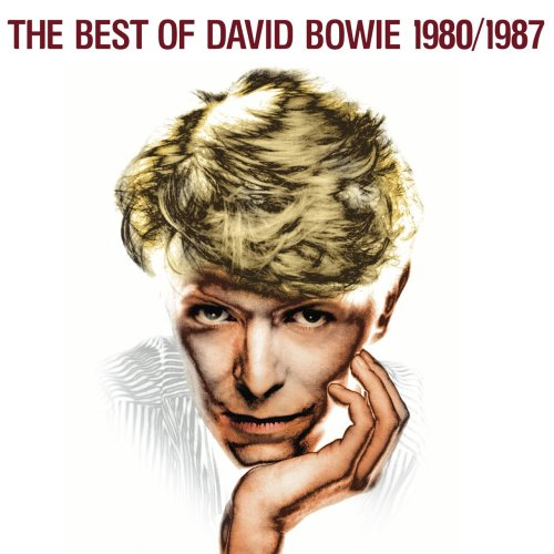 David Bowie - The Best Of David Bowie 19801987 - Zortam Music