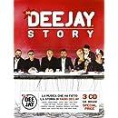 Deejay Story: La Musica Che Ha Fatto la Storia Di