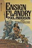 Ensign Flandry (Saga of Dominic Flandry, Book 1)