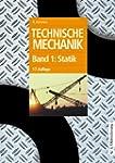 Technische Mechanik 1-3: Technische M...