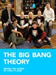 The Big Bang Theory: Behind the Scene...