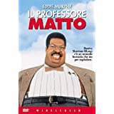 The Nutty Professor [DVD] [2004]by Eddie Murphy