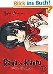 Nana & Kaoru, Band 1
