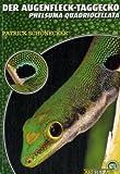 echange, troc Patrick Schönecker - Der Augenfleck-Taggecko