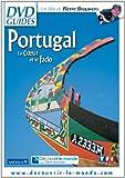 echange, troc Portugal - Le coeur et le fado