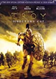 Troy: Unrated Director's Cut / Troie : Montage du réalisateur (Bilingual)