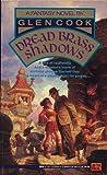 Dread Brass Shadows: A Garrett, P.I. Novel (0451450086) by Cook, Glen