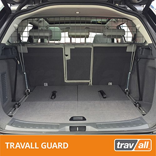 land-rover-discovery-sport-pet-barrier-2015-current-original-travall-guard-tdg1482-7-seat-models-onl