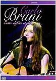 Carla Bruni : Entre défilés et chansons