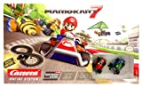 Carrera - Mario Kart 7 - Racing Track Set