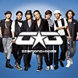 噂の男たち〜D☆D〜♪DIAMOND☆DOGS