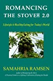 img - for Romancing the Stove  2.0 book / textbook / text book
