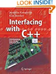 Interfacing with C++: Programming Rea...