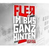 Im Bus Ganz Hinten (Limited Deluxe Edition)