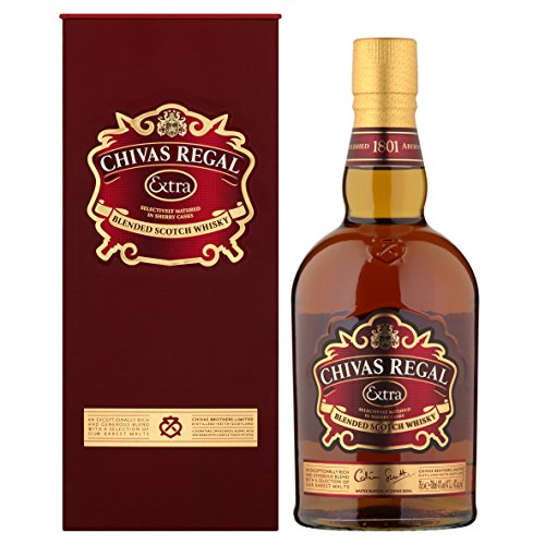 chivas-regal-extra-blended-scotch-whisky-70-cl