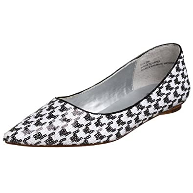 oh deer s rich flat houndstooth 6