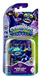Acquista Skylanders SwapForce: Super Gulp Pop Fizz