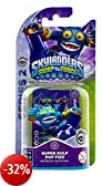 Skylanders SwapForce: Super Gulp Pop Fizz