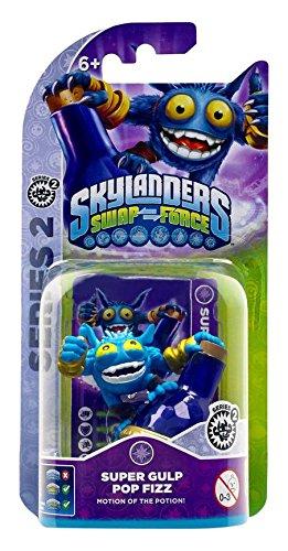 skylanders-swap-force-single-character-series-2-super-gulp-pop-fizz