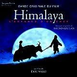 Himalaya, l'enfance d'un chef (Original Motion Picture Soundtrack)